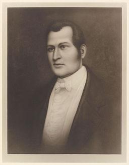 Federal Judge James H. Peck