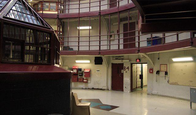 Dean v United States Preserves Flexibility in Mandatory Minimum Sentences