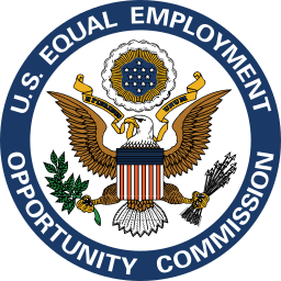 McLane v. EEOC - Equal Employment Opportunity Commission