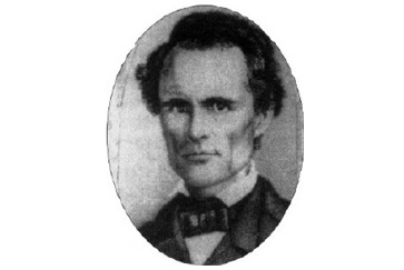 Federal Judge West Humphreys