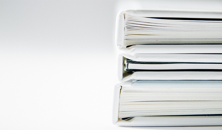 SCOTUS Has Busy Month - Adds Twelve Cases to Docket