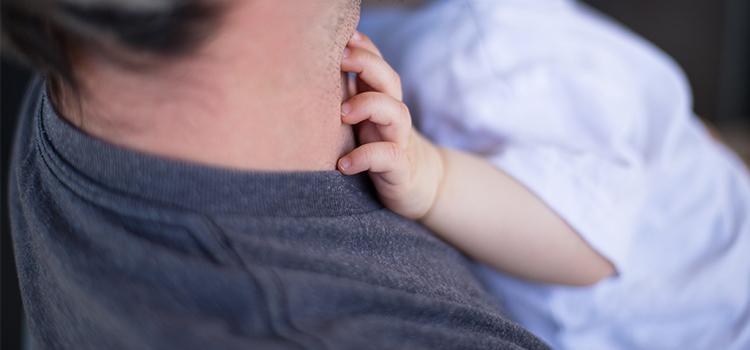 Planned Parenthood v. Casey