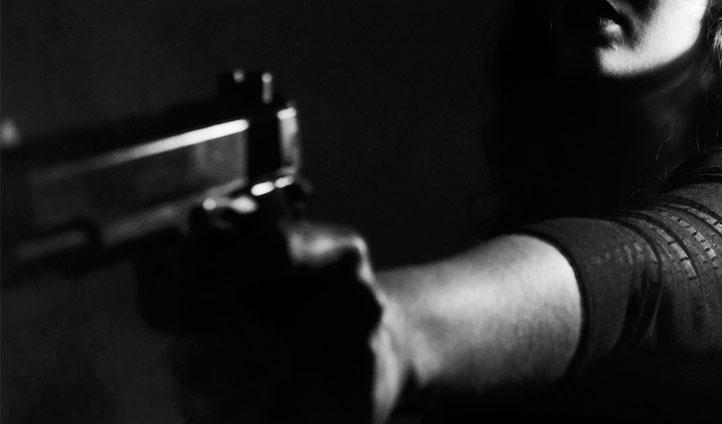 United States v Stitt Clarifies Burglary Under Armed Career Criminal Act