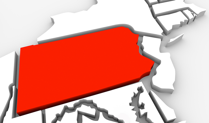 Vieth v Jubelirer and Partisan Redistricting