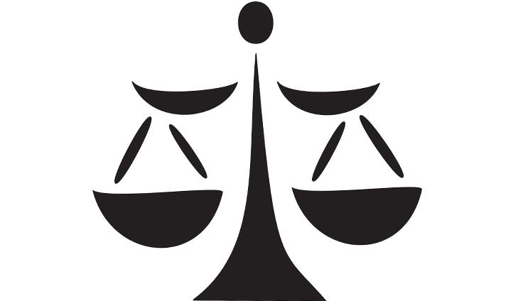 SCOTUS Clarifies Immunity for International Organizations in Jam v International Finance Corp