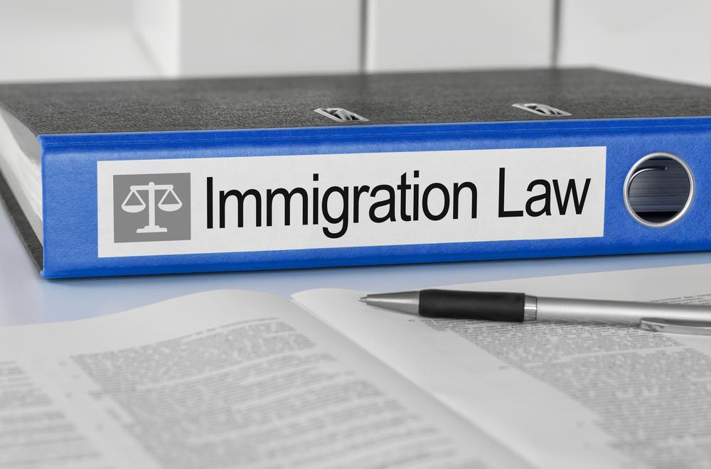Supreme Court Clarifies Bond Eligibility for Noncitizens Facing Re-Deportatio